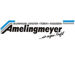 Amelingmeyer